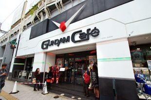 gundam-cafe-1