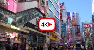 tokyo_street_views_akihabara-plate_