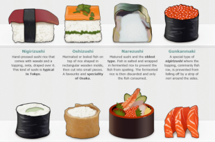 sushi_osaka22