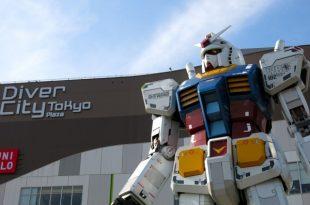 tokyo-gundam-statue-gundam-front-tokyo-69154