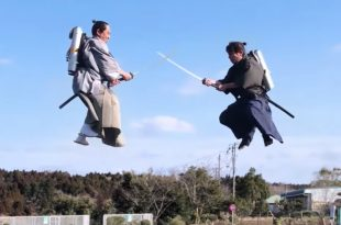 Flying-Samurai-Feature-Image-03282018
